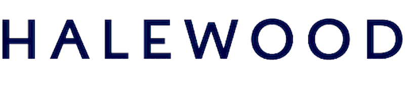 Halewood Logo