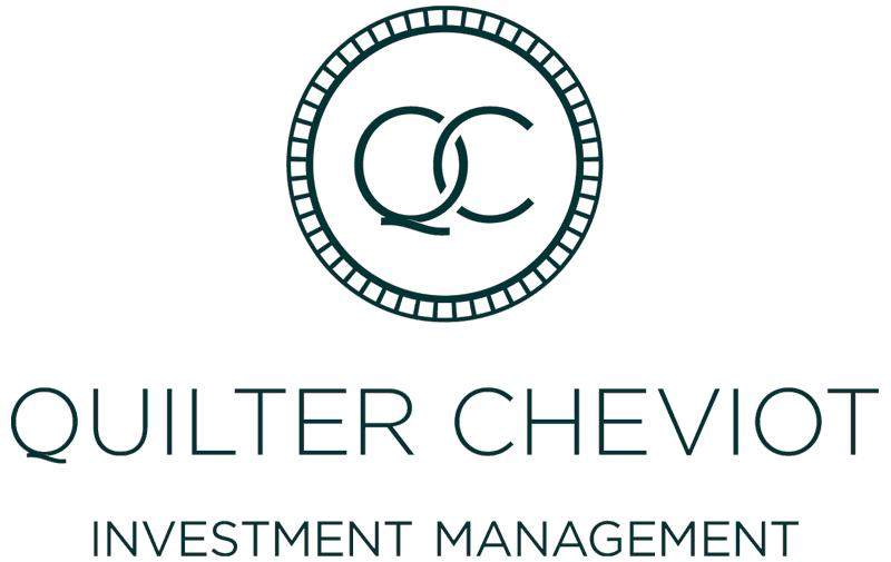 QuilterCheviot Logo
