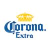 Corona_150.png