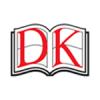 DK_150.png